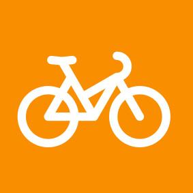 sport_fiets